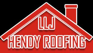 LLJ Hendy Roofing